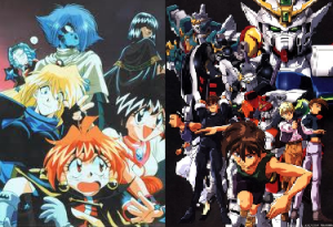 slayers-gundam