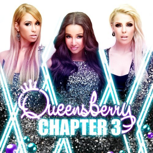queensberry-chapter3